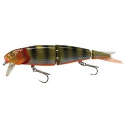 Savage Gear 4Play Herring Liplure 19 cm - Perch