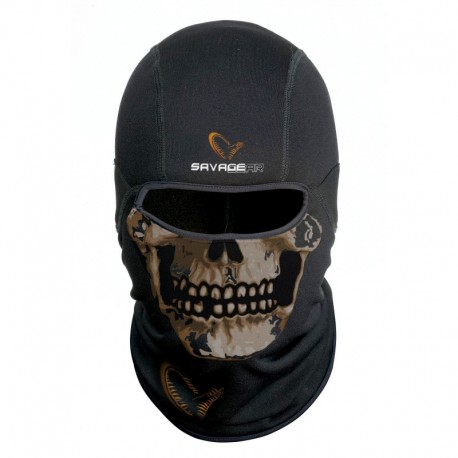 Savage Gear Balaclava Senior