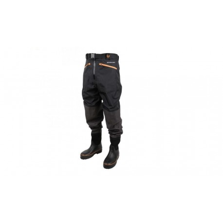 Savage Gear Breathable Waist Wader 40/41