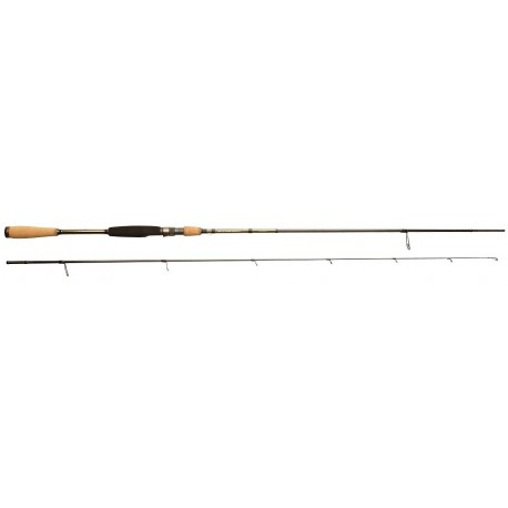 "Savage Gear Bushwhacker XLNT2 7'6"" 3-18 gr"