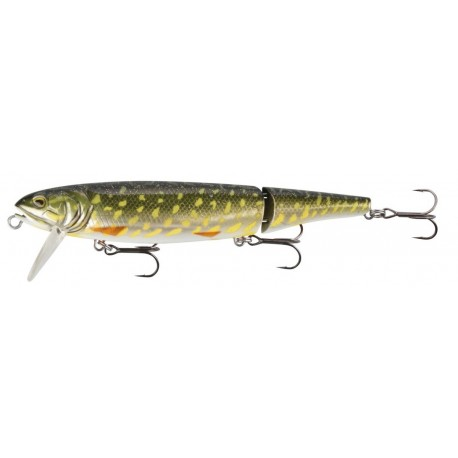Savage Gear Butch 21 cm - Jack Pike 3D