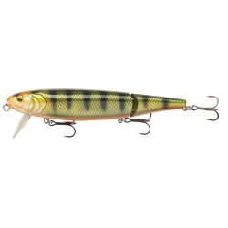 Savage Gear Butch 21 cm - Perch