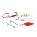 Savage Gear Cutbait Herring Stinger Kit 3/0