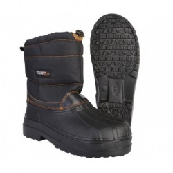 Savage Gear Polar Boot 41