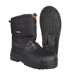 Savage Gear Polar Boot 43
