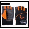 Savage Gear Pro Tec Glove, L