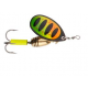 Savage Gear Rotex spinnare 14 g Firetiger