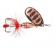 Savage Gear Rotex Spinner, copper, 5,5 gr