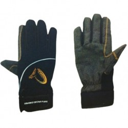 Savage Gear Shield Gloves - M