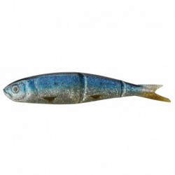 Savage Gear Soft 4play 25 cm, Real Herring