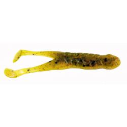 Sizmic Toad Melon Frog 11 cm