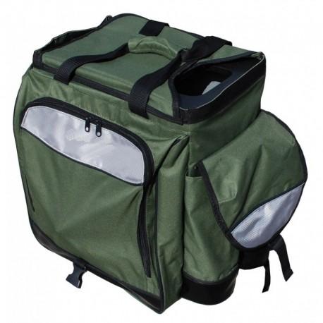 Skrylla Wiggler ryggsäck
