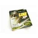 Spunnen lina Tuf Line XP, grön, 274 m, 0,19 mm/12 kg