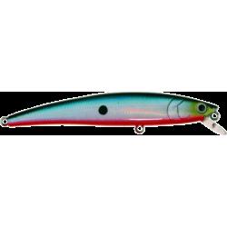 Strike Jr, flytande 9cm, A05T