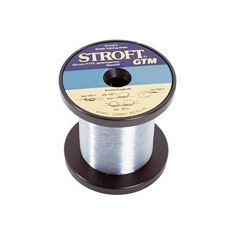 Stroft GTM 0,25 mm (meter vara)