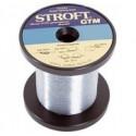 Stroft GTM 0,45 mm (meter vara)