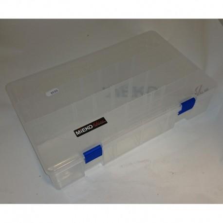 Betesbox 36 x 22,5 x 8 cm