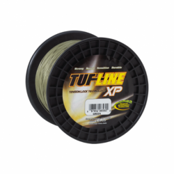Tuf line XP 0,19 mm (meter vara)