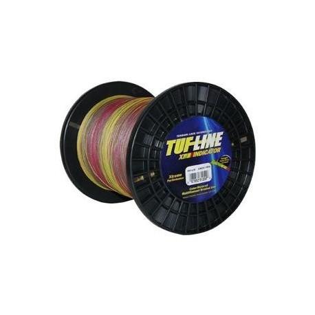 TUF-Line XP Indicator 0,33 Löpmeter