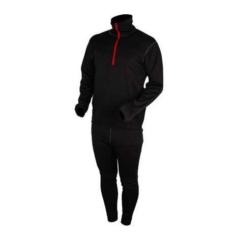 Underställ Sasta Arctic Underwear Set, S