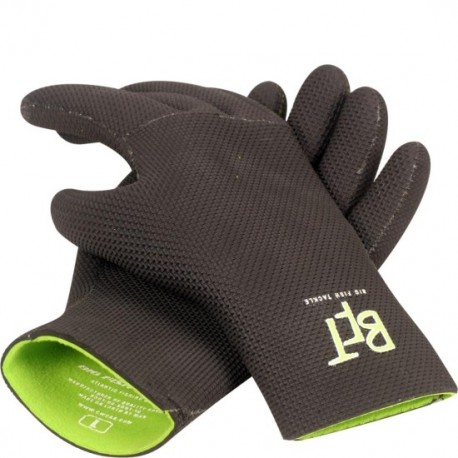 BFT Atlantic Glove - S
