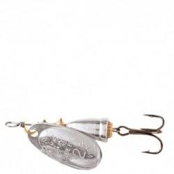 Vibrax 4 - 10g - Silver