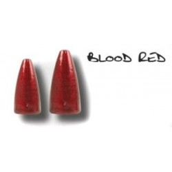 BFT Bullet Weight Blood Red 14 gr