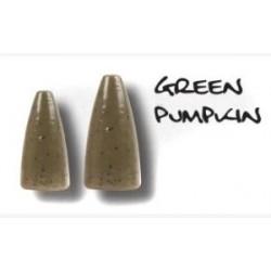 BFT Bullet Weight Green Pumpkin 14 gr
