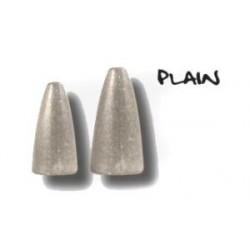 BFT Bullet Weight Plain 14 gr