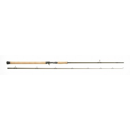 "Westin Dynamic Powershad-T 73"" 50-150 gr"
