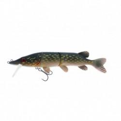 Westin Mike The Pike 17 cm - Pike