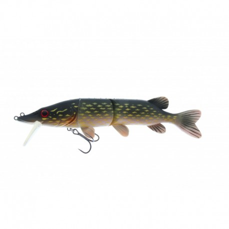 Westin Mike The Pike 17 cm - Pike