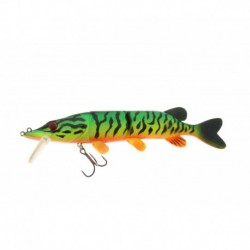 Westin Mike The Pike 28 cm - Crazy Firetiger