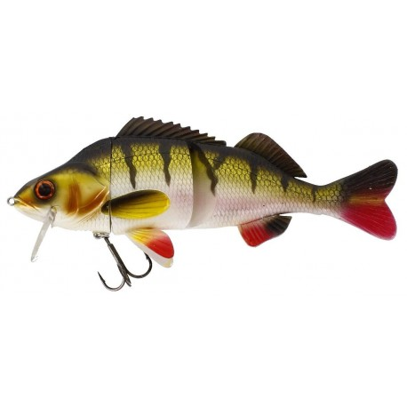 Westin Percy The Perch 20 cm - Bling Perch