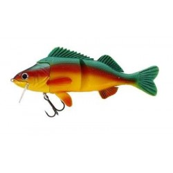 Westin Percy The Perch 20 cm - Parrot Special