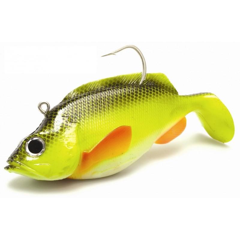 rapala pro fishing русификатор