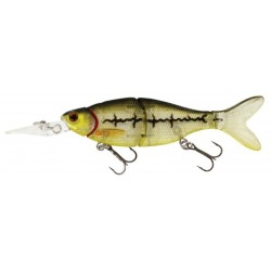 Westin Ricky the Roach (HL/MJ) 8 cm - Eelpout