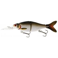 Westin Ricky the Roach (HL/MJ) 8 cm - Lively Roach