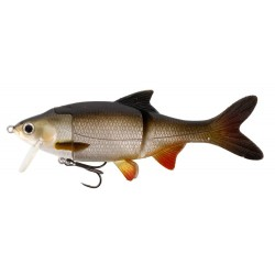 Westin Ricky the Roach 15 cm - Lively Roach