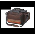 Westin W3 Accessory Bag L