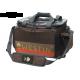 Westin W3 Accessory Bag M