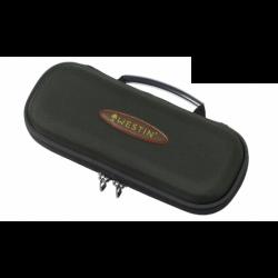 Westin W3 Stinger/Rig Case