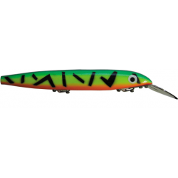 Wobbler Cisco Kid 600, 18,5 cm, CK607