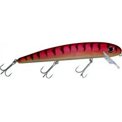 Wobbler Pike Madame 26 cm, Chili