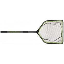 BFT Monster Net, foldable 80x75