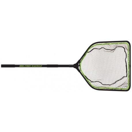 BFT Monster Net, foldable 80x75