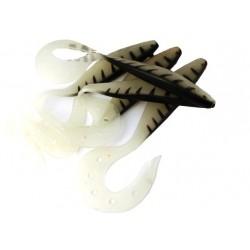 Mieko Predator Tail 28 - Norrsken 5-pack