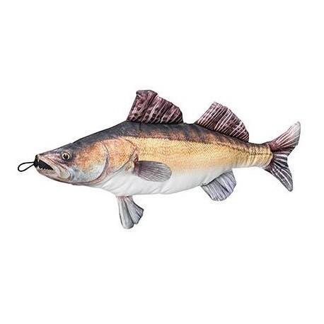 Fladen Mjukisfisk Gös
