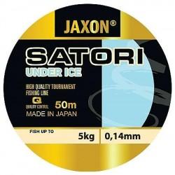 Jaxon Satori isfiskelina 0,14 mm