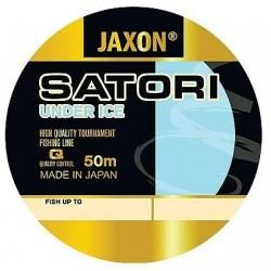 Jaxon Satori isfiskelina 0,08 mm